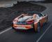 BMW anuncia fim das produções do i8 para abril