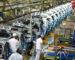 Brasil retoma o posto de sexto maior mercado mundial de automóveis