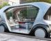 Bosch fala sobre os desafios para lançar um carro autônomo
