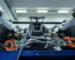 O som animal do novo hipercarro da Lamborghini