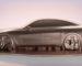 Sexta de Spy Shots: Novo BMW i4 Concept
