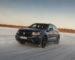 Golf GTE e Touareg R entram no plano de eletrificação da Volkswagen
