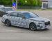 Sexta de Spy Shots: Mercedes Classe S 2021
